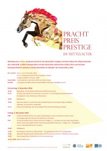 plakat-pracht_preis_prestige_din_a1
